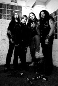 Hellforce photo