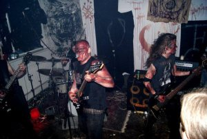 Abominor photo