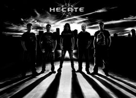 Hecate photo