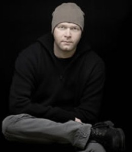 Michael Kiske photo