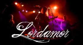 Lordamor photo