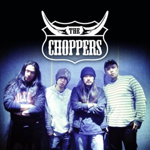 The Choppers photo