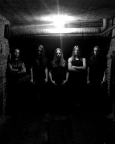 The Iniquity Descent photo