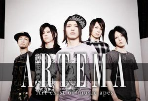 ArtemA photo