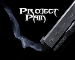 Project Pain photo