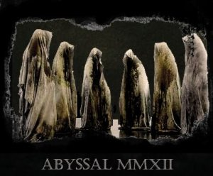 Abyssal photo