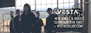 Vesta Collide photo