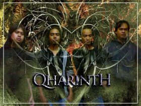 Qharinth photo