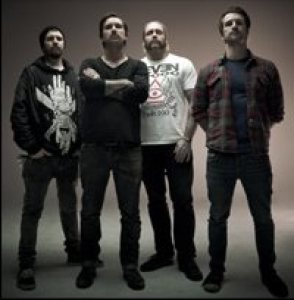 Every Time I Die photo