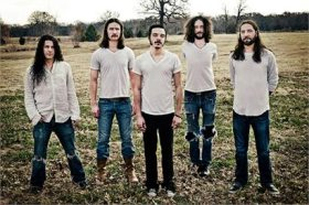 Fair To Midland photo