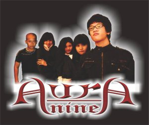 Aura Nine photo