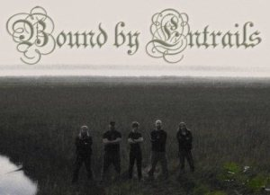 Bound by Entrails photo
