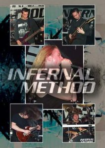Infernal Method photo