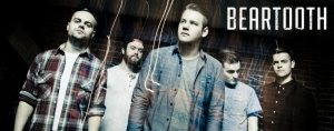Beartooth photo