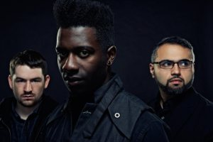 Animals as Leaders photo