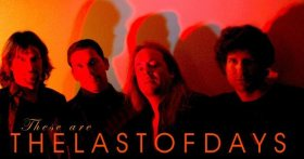The Last of Days photo