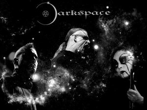 Darkspace photo