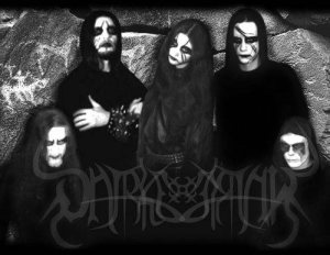 Darkestrah photo