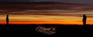 Beyond the Dawn photo