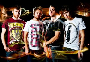 Enter Shikari photo
