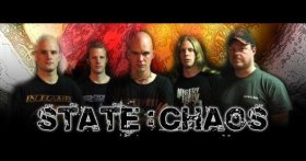 State:Chaos photo