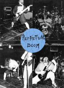 Perpetual Doom photo