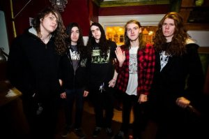 Noisem photo