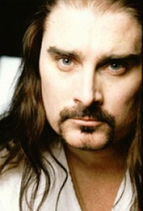 James LaBrie photo