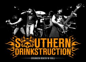 Southern Drinkstruction photo