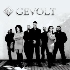 Gevolt photo
