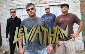 Leviathan photo