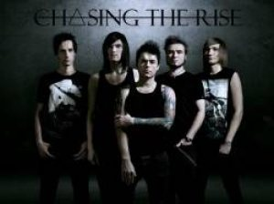 Chasing The Rise photo