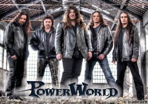Powerworld photo