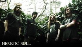 Heretic Soul photo