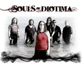 Souls of Diotima photo