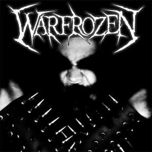 War Frozen photo