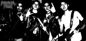 Demencial Force photo