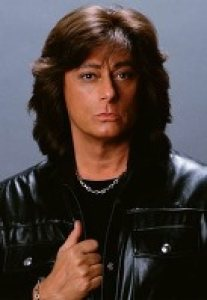 Joe Lynn Turner photo