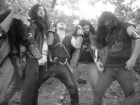 Infernal Slaughter photo
