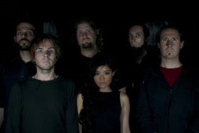 Kayo Dot photo