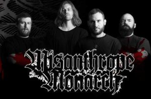 Misanthrope Monarch photo