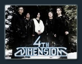 4th Dimension photo