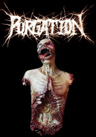 PURGATION photo