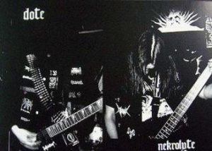 Doomslaughter photo