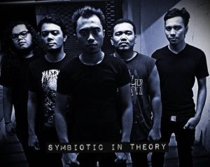 Symbiotic In Theory photo