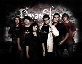Dreamslave photo