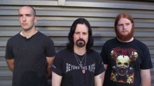 Mortification photo