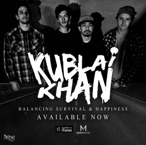 Kublai Khan photo