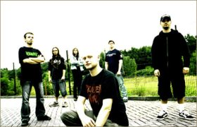 Arsebreed photo