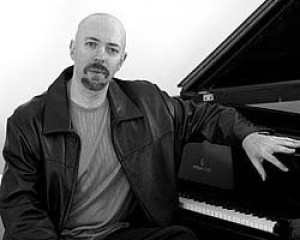 Jordan Rudess photo